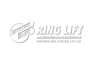 ringlift.png
