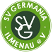 SV Germania Ilmenau
